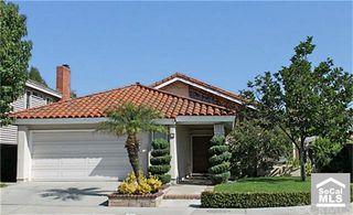 Address Not Disclosed, Irvine, CA 92620