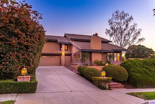 2032 E McCrea Rd, Thousand Oaks, CA 91362