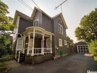 12 Peach St, Jamestown, NY 14701