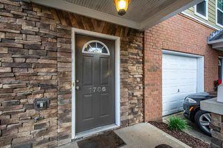 1786 Arbor Gate Dr, Lawrenceville, GA 30044