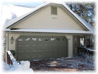 Address Not Disclosed, Lake Arrowhead, CA 92352