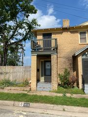 3110 N Lake Ave, Oklahoma City, OK 73118