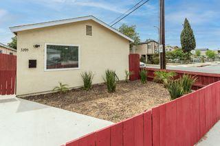 3395 Adriatic Ave, Long Beach, CA 90810