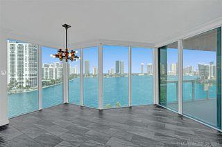 3370 NE 190th St #1108, Miami, FL 33180