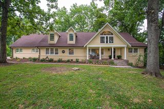 629 Brook Hollow Rd, Nashville, TN 37205