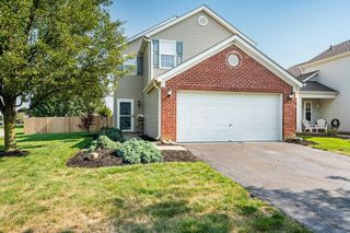 6862 Spring Bloom Dr, Canal Winchester, OH 43110