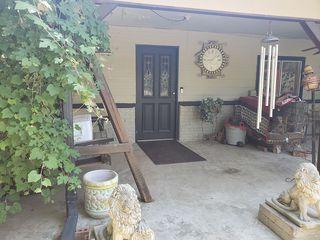 18342 Lagloria Rd, Elmendorf, TX 78112