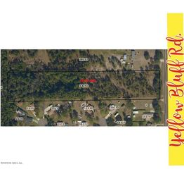 14156 Yellow Bluff Rd, Jacksonville, FL 32226