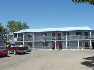 399 N Mountain View Dr #17, Bayfield, CO 81122