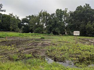 1827 Dorothy St, Lakeland, FL 33815