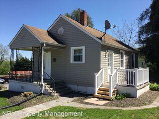 101 Polk St, Radford, VA 24141