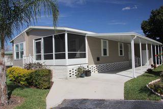 3411 Manitou Dr, Orlando, FL 32839