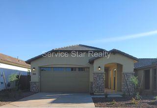9129 W Sells Dr, Phoenix, AZ 85037