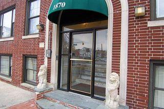 1870 Kennedy Blvd #2E, Jersey City, NJ 07305