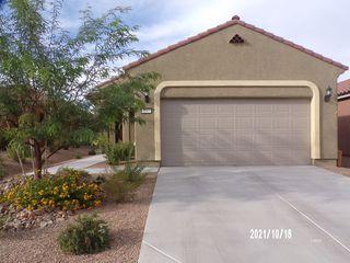 1307 Cottage Rdg, Mesquite, NV 89034