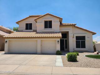 320 N Stanley Pl, Chandler, AZ 85226