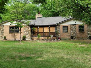 5314 Old Hickory Blvd, Nashville, TN 37218