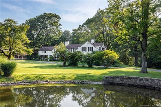 470 South St, Middlebury, CT 06762