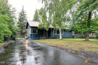 2612 Ingra St, Anchorage, AK 99508