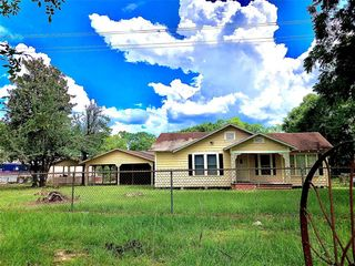 4930 State Highway 150 W, New Waverly, TX 77358