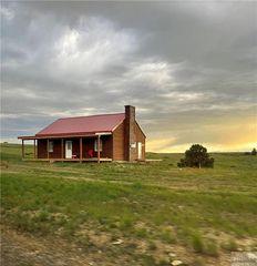 176 Wild Horse Run, Reed Pt, MT 59069