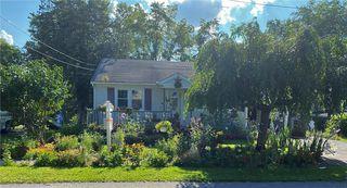 91 Layton St, Lyons, NY 14489