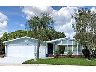 197 Las Palmas Blvd #197, North Fort Myers, FL 33903