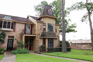 13410 Jones Rd, Houston, TX 77070