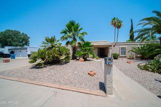 6422 E Sharon Dr, Scottsdale, AZ 85254