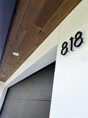 818 W Adalee St, Tampa, FL 33603