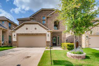 9904 Copperhead Ln, Mckinney, TX 75071