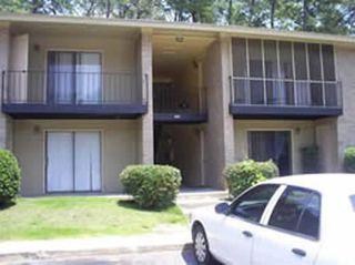 105 Thornwell Ct #A, Columbia, SC 29205