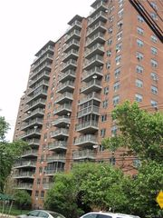 3410 De Reimer Ave #12D, Bronx, NY 10475