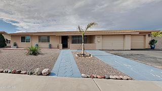 6256 E Anaheim St, Mesa, AZ 85205
