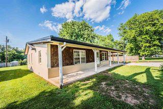 546 Sunset Dr, Auburn, KY 42206