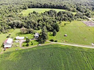 246 Lyons Rd, Stoneboro, PA 16153