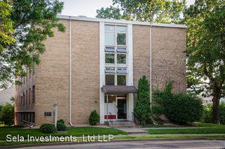 700 University Ave SE, Minneapolis, MN 55414