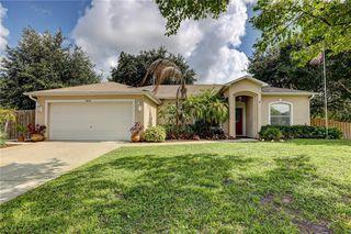 9820 84th St, Vero Beach, FL 32967