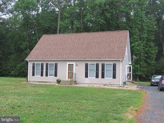 17860 Careys Camp Rd, Laurel, DE 19956