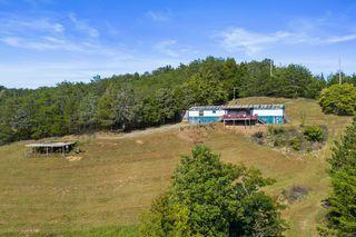841 Guffy Hollow Rd, Sevierville, TN 37876