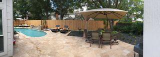 902 Oak Parkway Dr, Houston, TX 77077