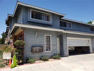 1418 Palm Ave #A, San Gabriel, CA 91776