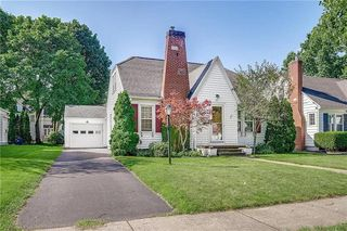 69 Winstead Rd #14609, Rochester, NY 14609