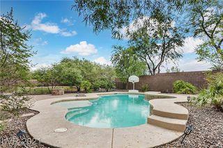 8337 Christinas Cove Ave, Las Vegas, NV 89131