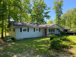287 Shady Acres Rd, Pine Knot, KY 42635