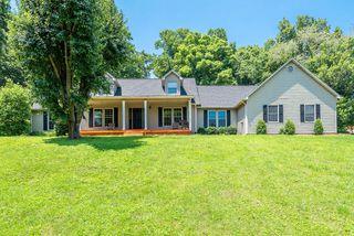 180 W Woodland Acres, Corbin, KY 40701