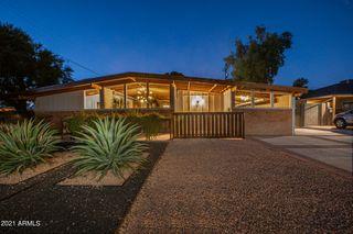 1428 E Rose Ln, Phoenix, AZ 85014