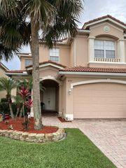 870 NW Leonardo Cir, Port Saint Lucie, FL 34986