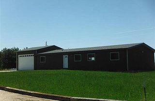 161 Lakeshore, Lewellen, NE 69147