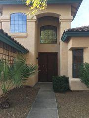 1431 E Sonoran Desert Dr, Tucson, AZ 85737